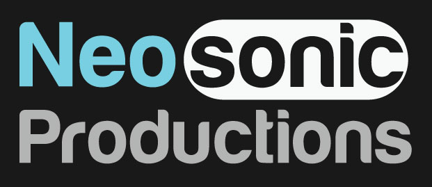 Neosonic Productions