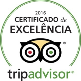 We are extremely proud of this achievement and are delighted that we have been recognized by Trip Advisor. Thank you all for your reviews! Keep them coming ;) #golocaltours #porto #portugal