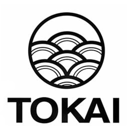 Tokai Japanese Gifts