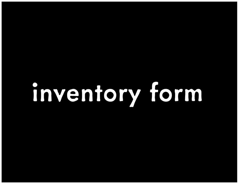 inventoryform.jpg