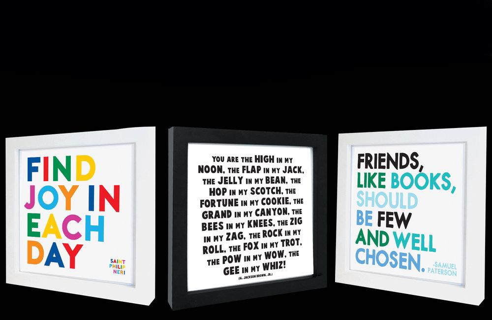 09 framed prints.jpg