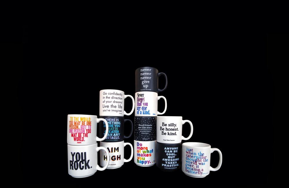 03 mini mugs.jpg