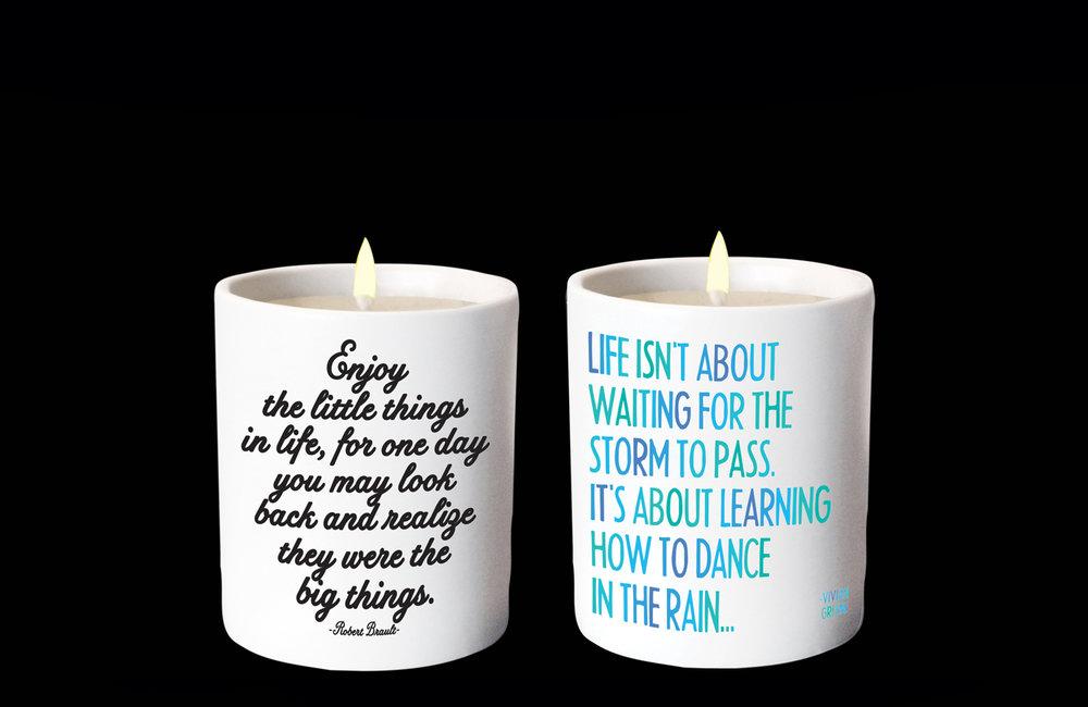 08 candles.jpg