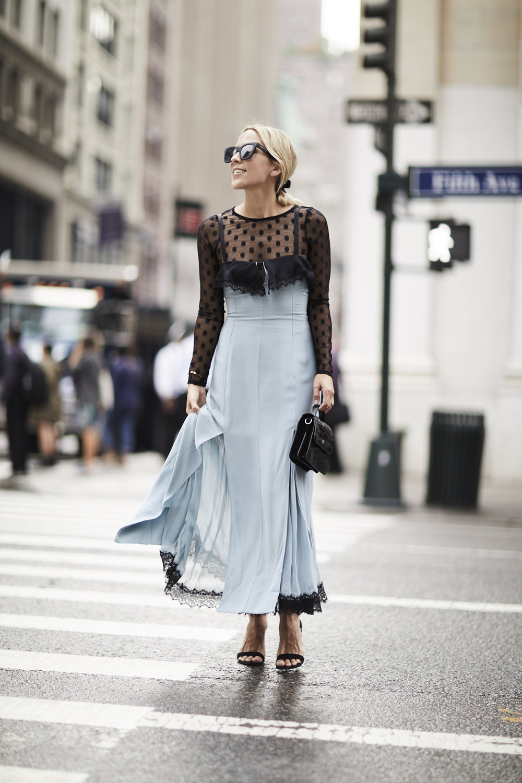 Jacey Duprie (Damsel in Dior)
