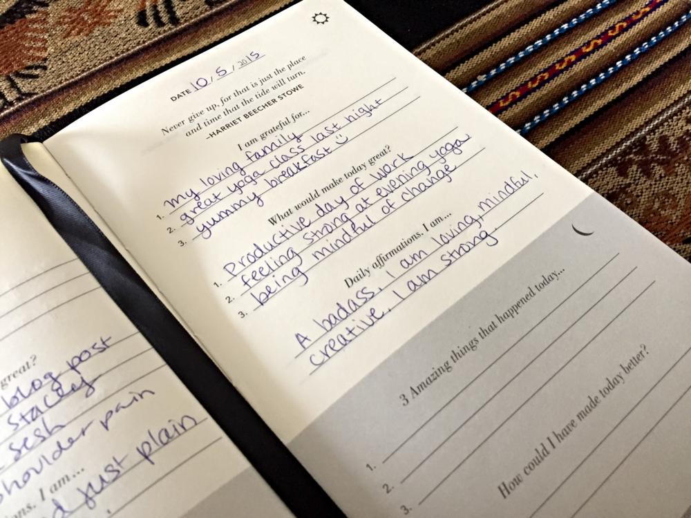 five min journal 1.jpeg