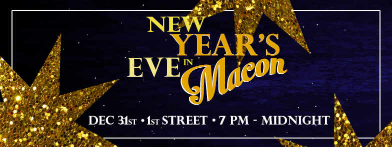 nye in macon ga