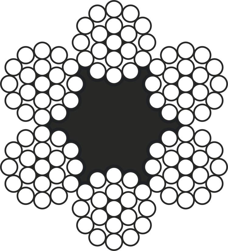 6x19+FC+diagram.jpg