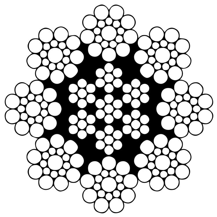 8x19large.jpg