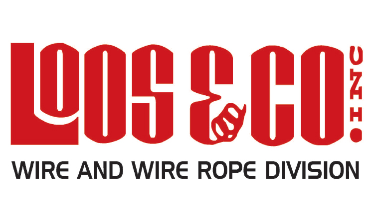 Loos & Co Logo