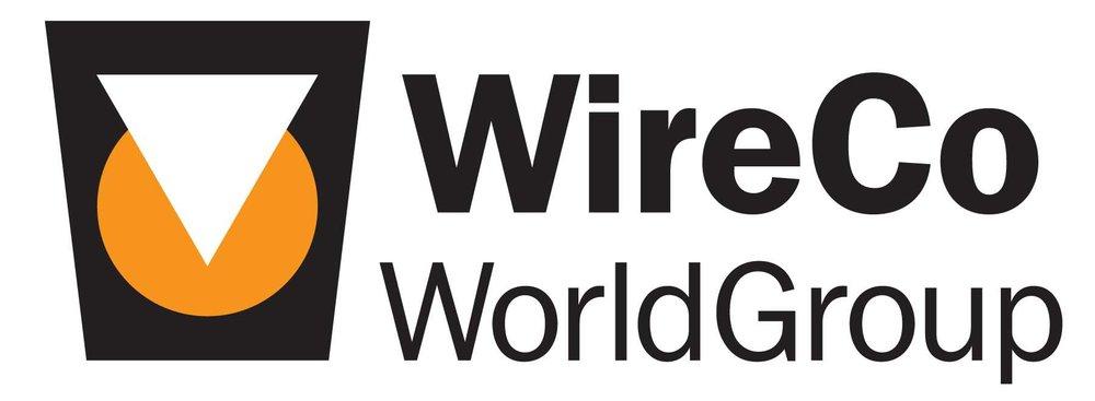 WireCo Logo