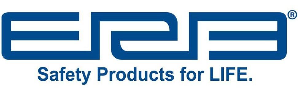 ERB Safety Logo