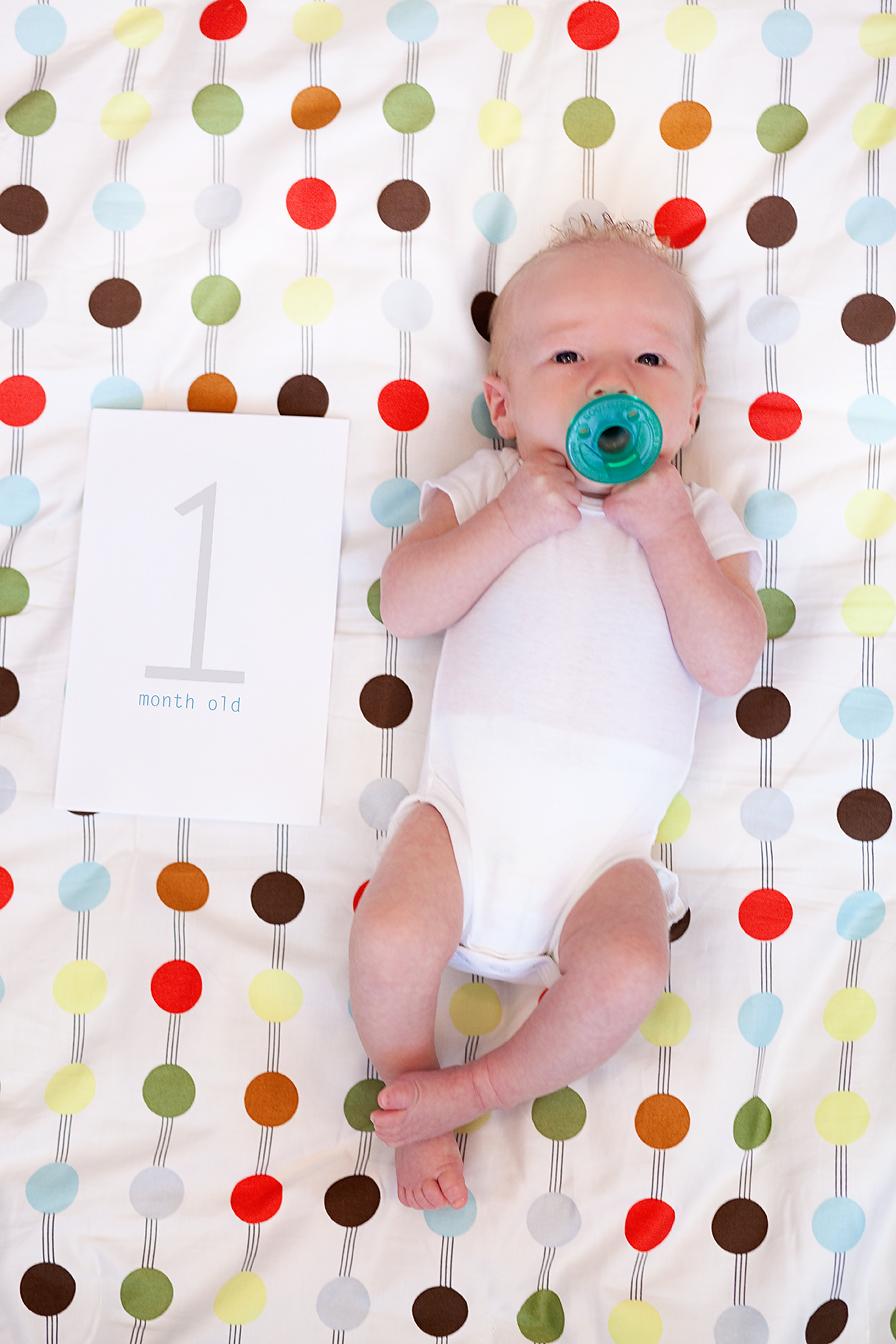 Hudson 1 month_web