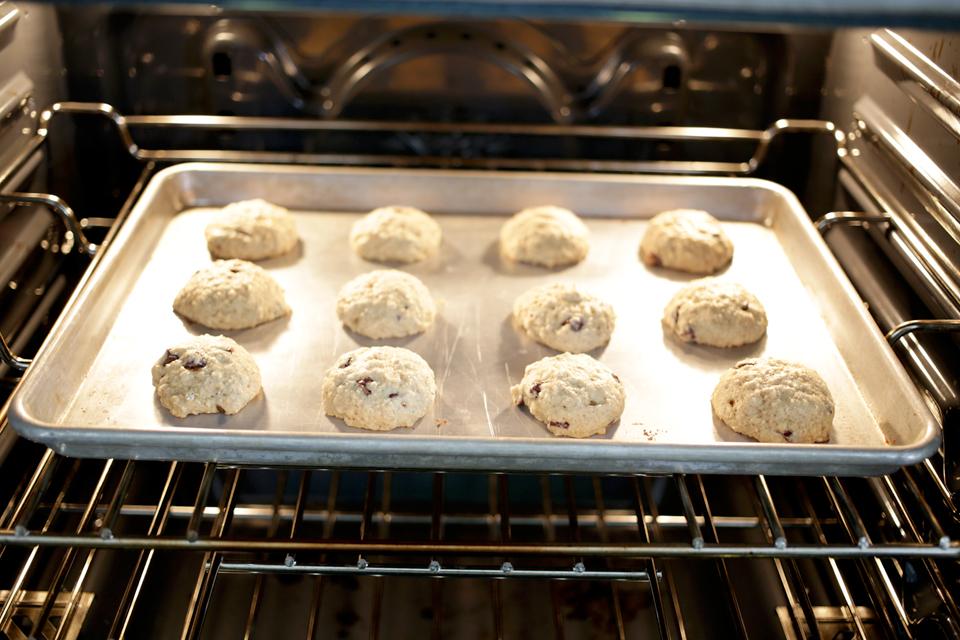 America S Test Kitchen Gluten Free Chocolate Crinkles