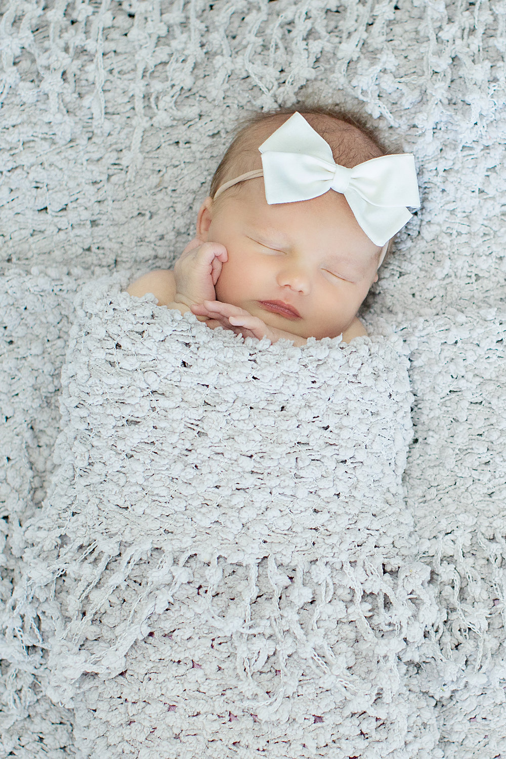 NEWBORNS - birth stories can be photographed in your home, in my studio or in the hospital.$275 |25 full-resolution images.