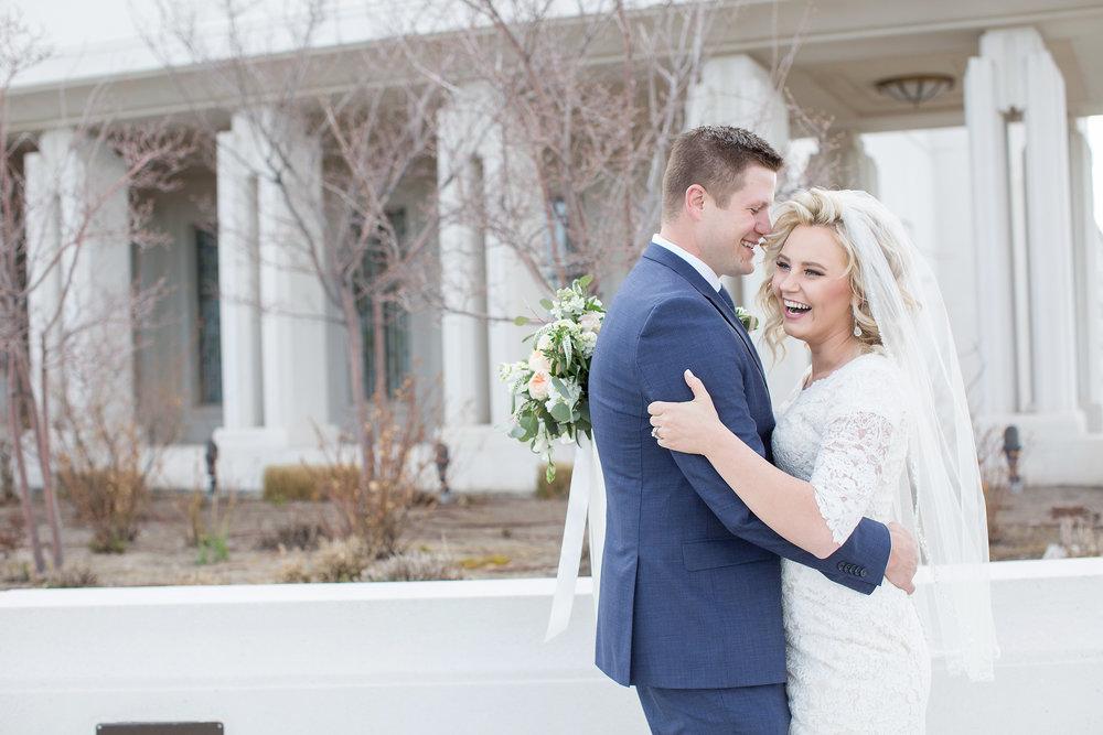 WEDDINGS - Starting at $1200