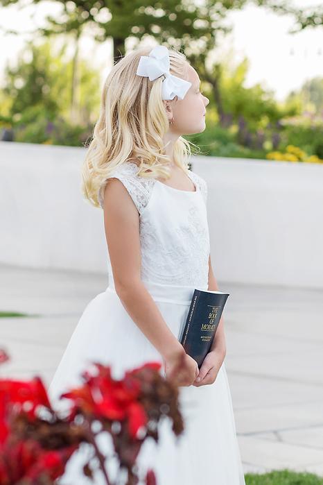 BROOKE BAPTISM_38.jpg