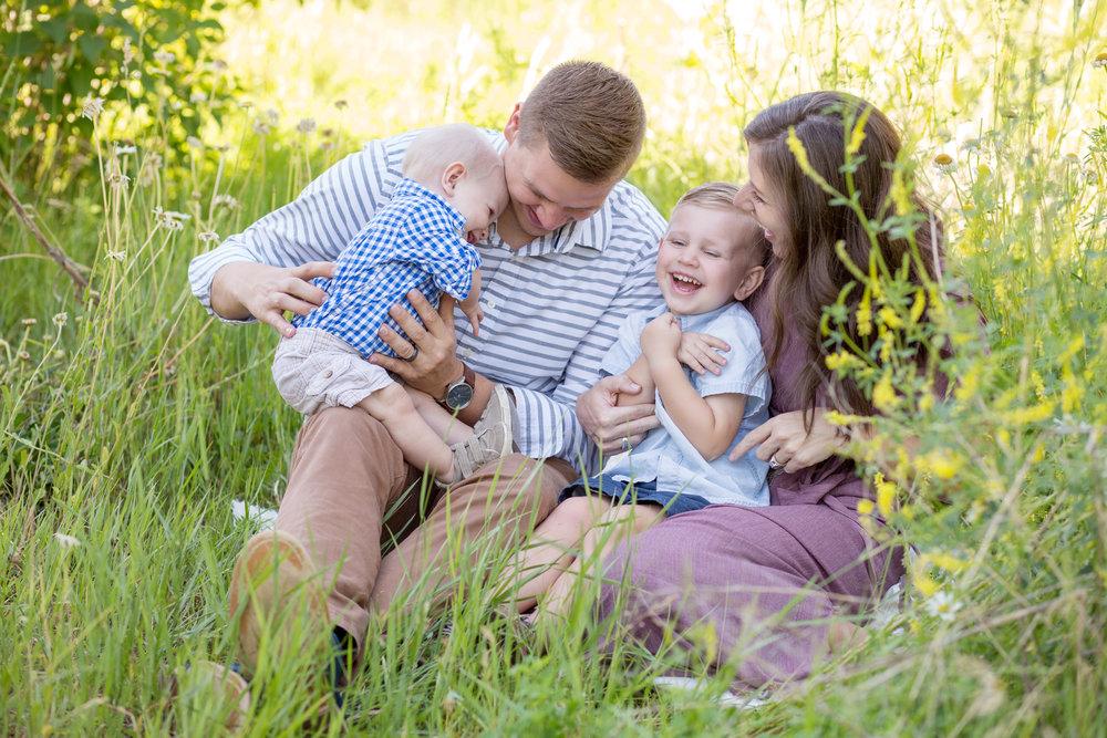 thomas family_july 3 2017_39.jpg