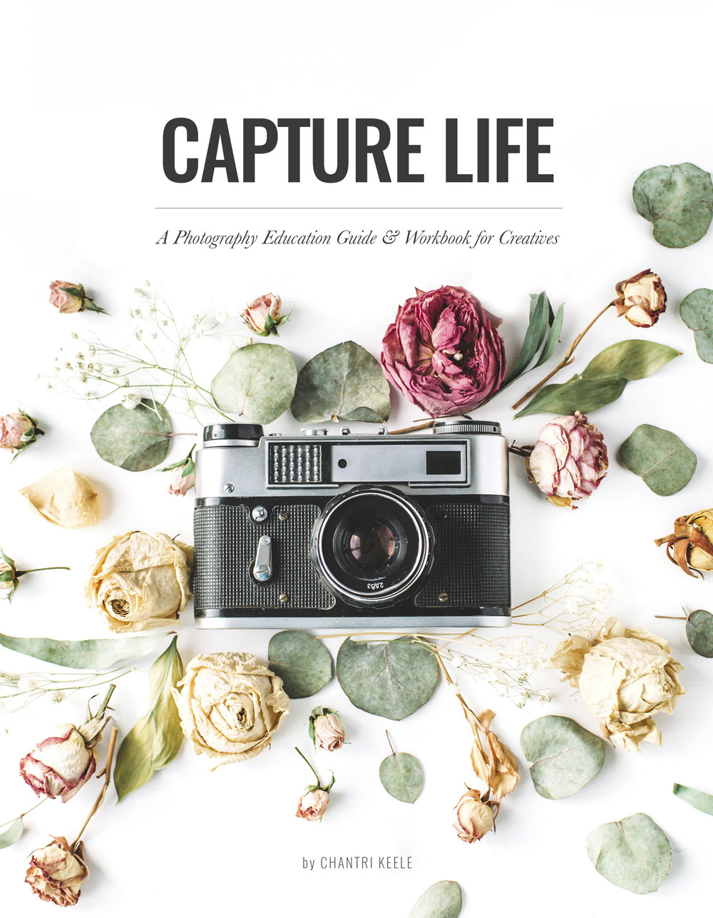 CAPTURE LIFE Cover.jpg