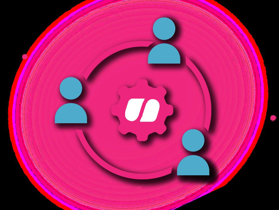 Enterprise Accent Designs.png