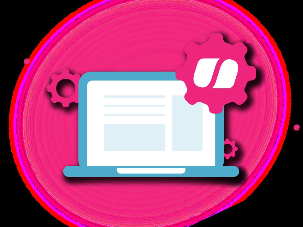 API Accent Designs.png