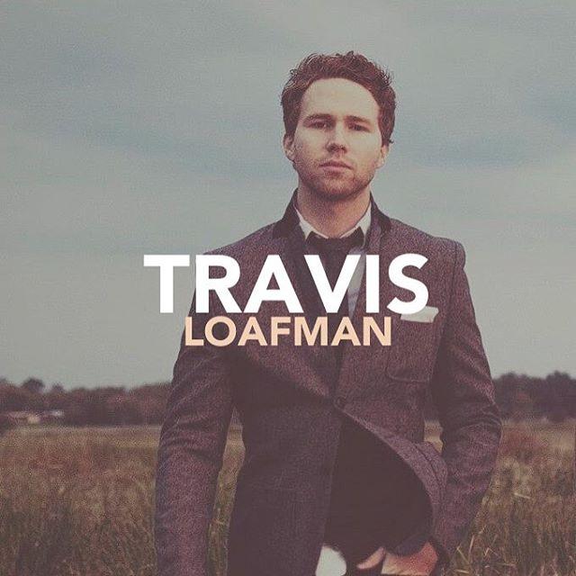 INTRODUCING: Soundstripe composer Travis Loafman (@travisloafman). Travis braids together strands of pop, folk, ambient, and hip-hop to form a lariat of musical sweetness! Link in bio!