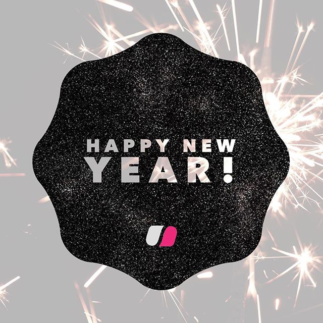 Happy New Year! 🎉 We have some pretty amazing plans in store for 2018 and we cannot wait to share them with you. This is just the beginning... #keepcreating #soundstripe #musiclicensing