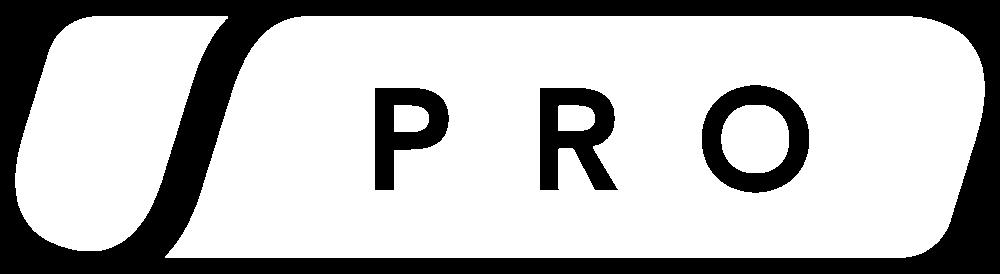 SSPro_Emblem_White.png