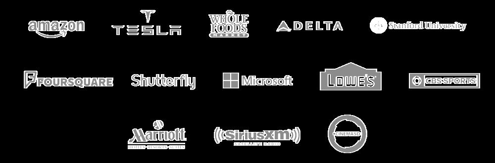 SS_Logos(NEW).png