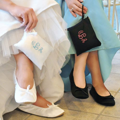 ballet-shoes-with-monogrammed-pouch-500