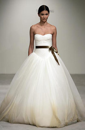 bridalwars-kate