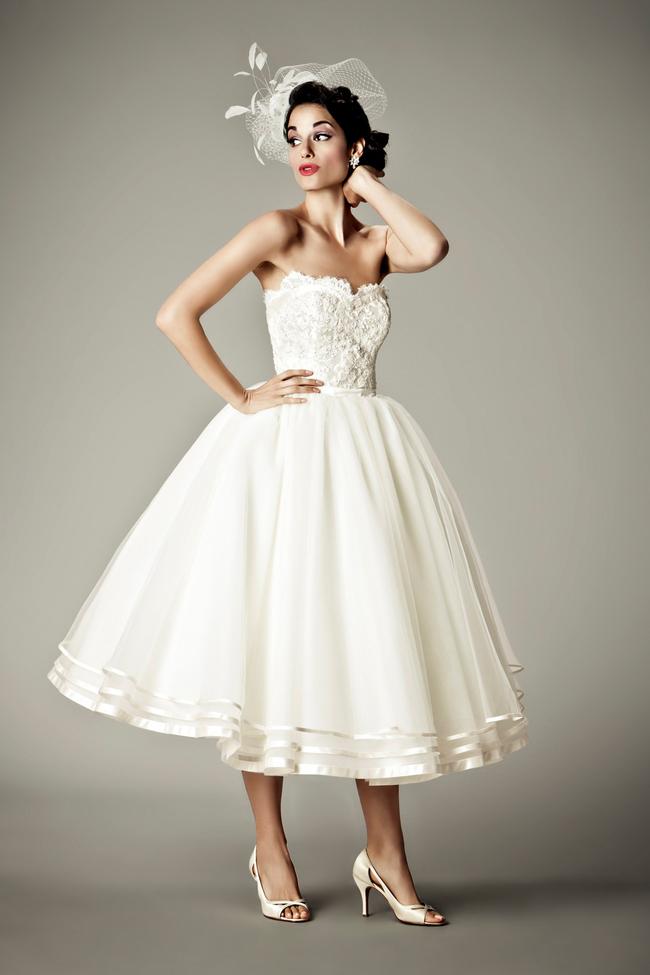 tea-length-wedding-dresses2