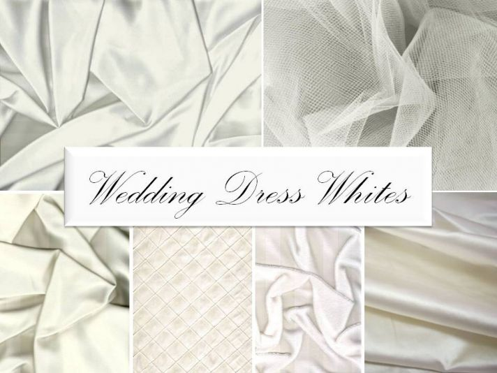 wedding-dress-advice-whites-with-dark-pale-complexions__full