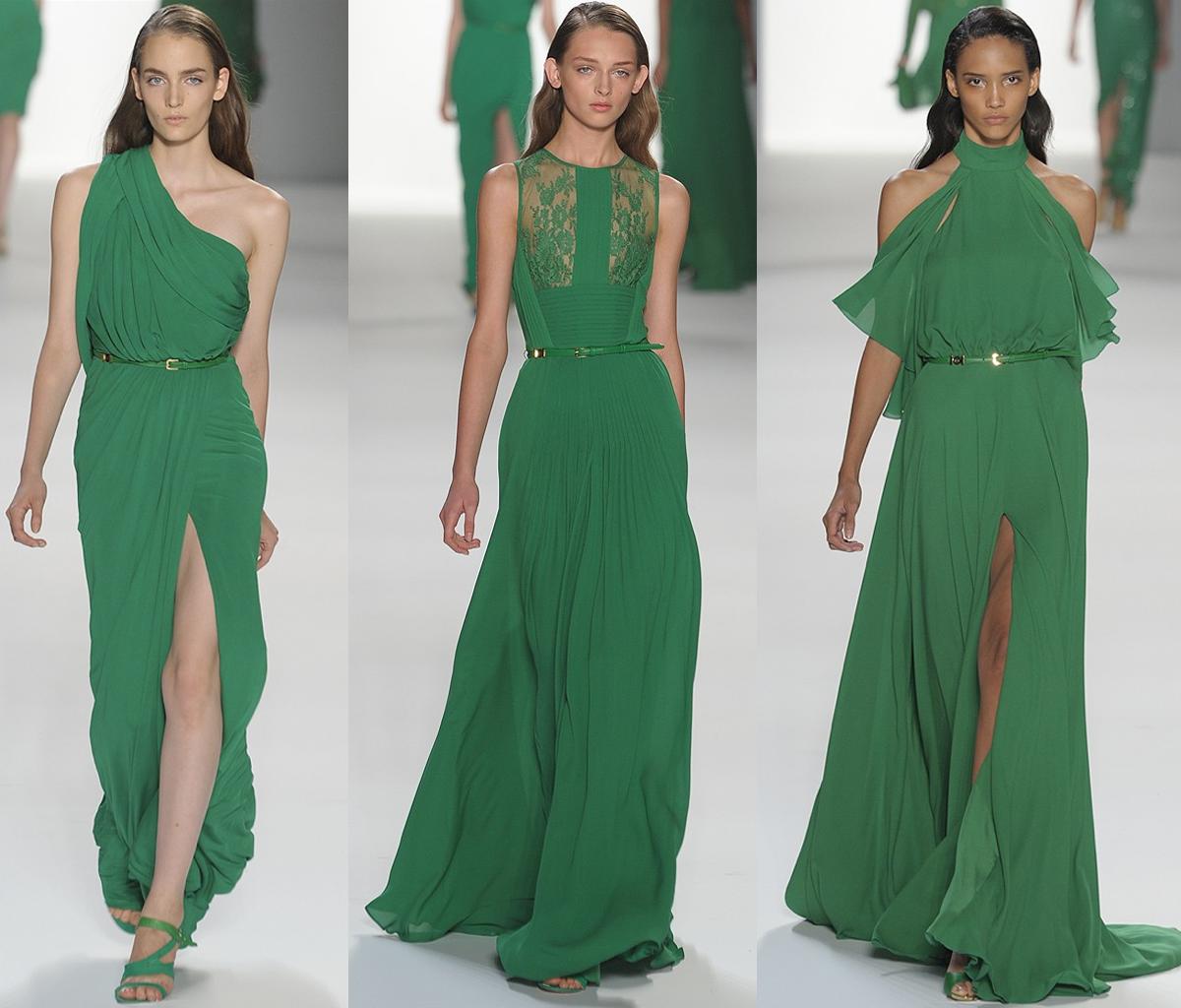 elie-saab-green-bridesmaids-dresses-emerald-wedding-colors.original