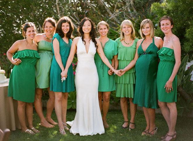 emerald-green-bridesmaid dresses-16
