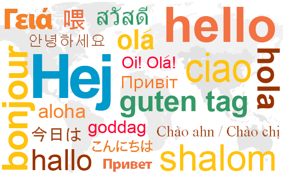 hello_in_many_languages_580