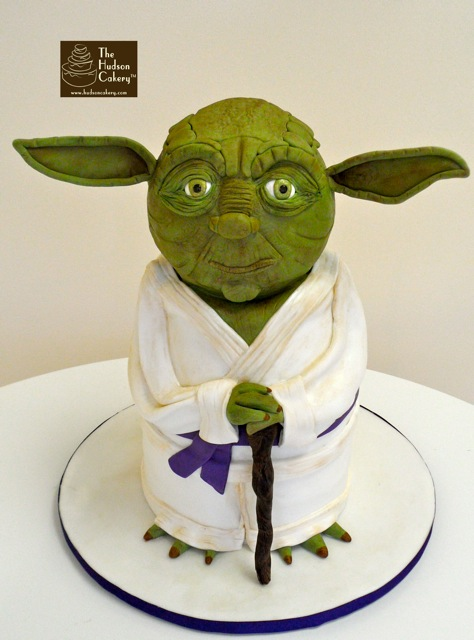 yoda grooms cake copy