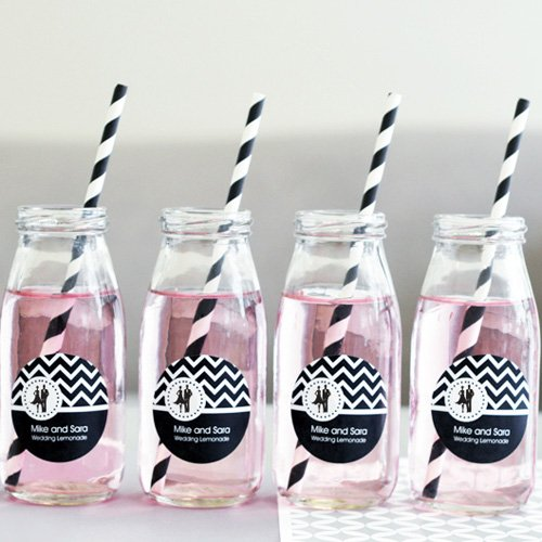 ersonalized-milk-jars-and-straws-500