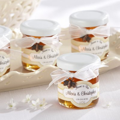meant-to-bee-mini-personalized-honey-jars-400