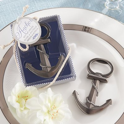 nautical-themed-bottle-opener-400