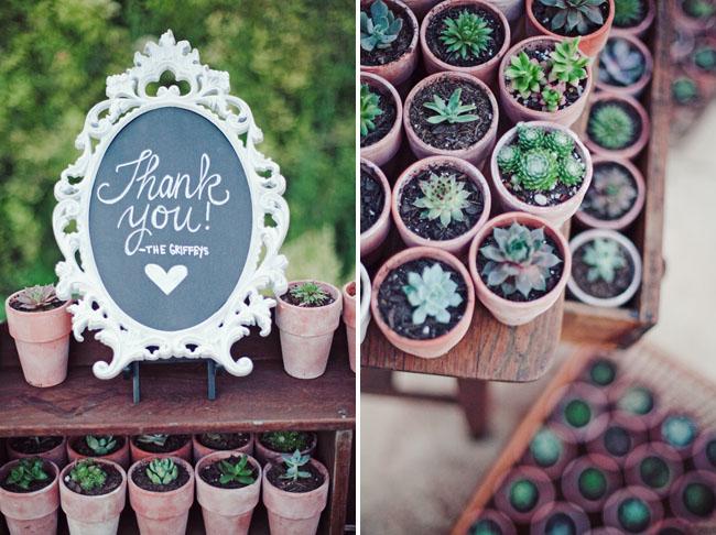 succulentwall-wedding-24