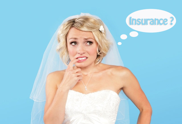 wedding-insurance-rates-compared