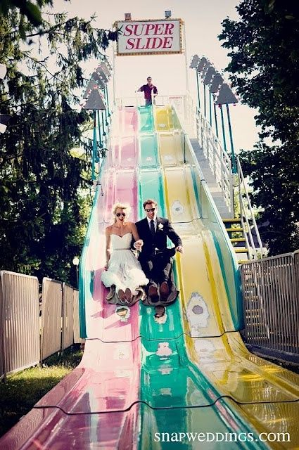 Tip Of The Day 85 Top Wedding Trends For 2016 Whats In And