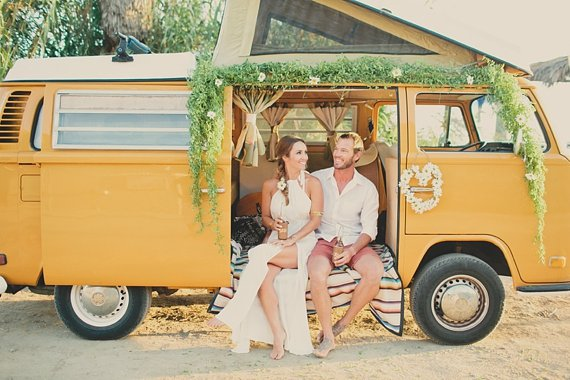 hippie-beach-wedding-inspiration-3
