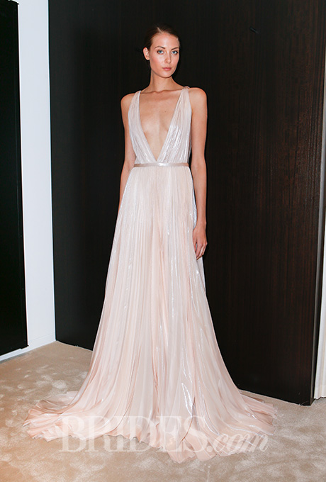 j-mendel-wedding-dresses-spring-2016-007.jpg