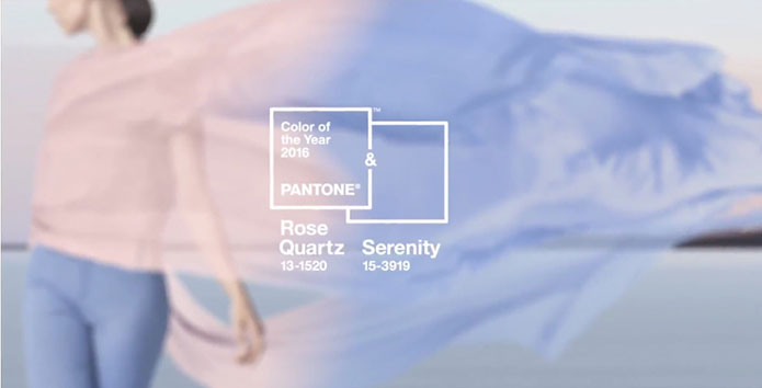 pantone-color-of-the-year-2016-rose-quartz-serenity-designboom