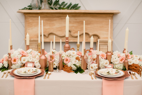 rose-gold-wedding-ideas-29