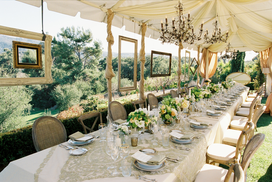 Wedding_Trends_King_tables_15