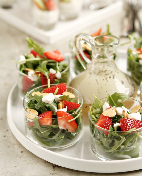 mini-salad.jpg