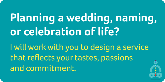 Web-Ads-life-ceremony.png
