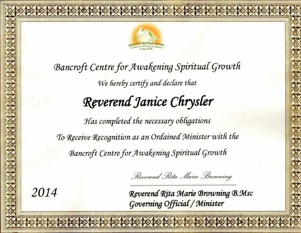 certificate-1024x792.jpg